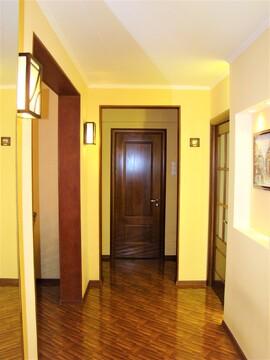 Продается 3 ком. квартира, Город Солнечногорск - Фото 5