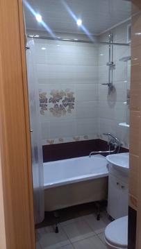 Продается 2-х комнатная квартира, в г.Александров - Фото 3
