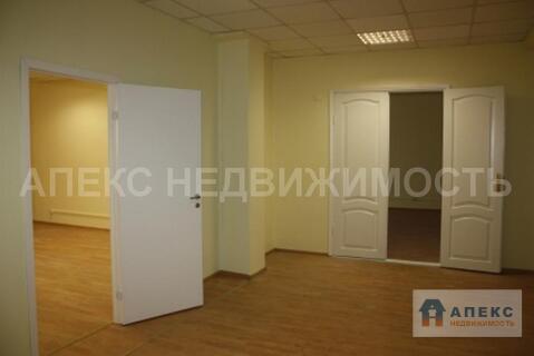 Аренда помещения 241 м2 под офис, м. Владыкино в административном . - Фото 1
