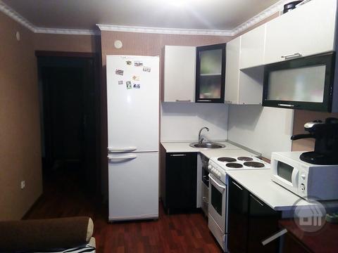 Продается 1-комнатная квартира, ул. 65-летия Победы - Фото 5