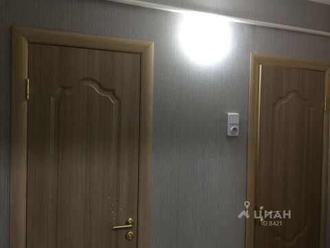 Аренда квартиры, Тучково, Рузский район, 23 - Фото 2