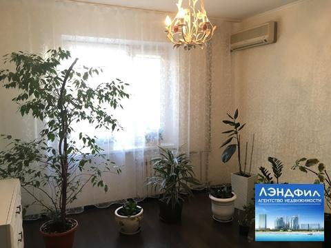 3 комнатная квартира, Мамонтовой, 5 - Фото 5