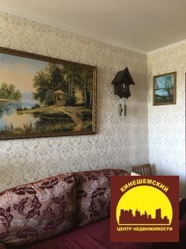 2 комн.квартира У.П в Дьячево (решма) - Фото 3