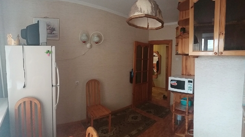 4х комнатная квартира ульяновский проспект - Фото 5