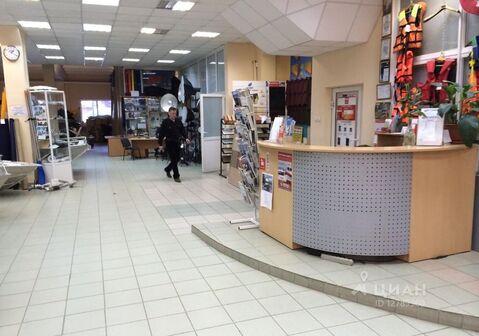 Продажа торгового помещения, Новосибирск, Ул. Кирова - Фото 2