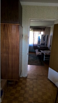Продам 4-х комнатную - Фото 2