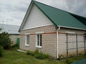 Продажа дома, Яровое, Ул. Первомайская - Фото 1