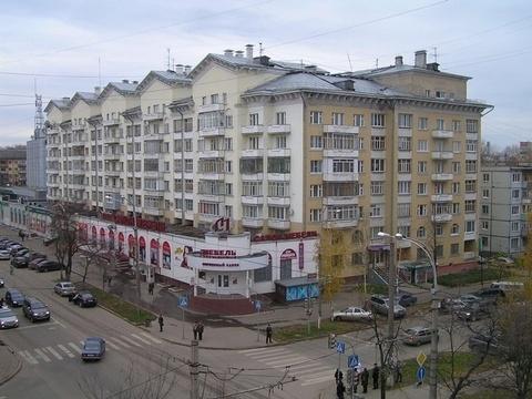 Сдам квартира с отдельным входом в центре города
