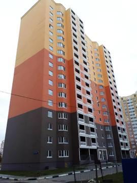 Продается 1-комнатная квартира на ул. Заводской - Фото 3