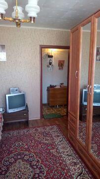 Продается 2-х к.квартира в г.Подольск ул.Филиппова д.6а - Фото 1