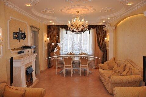 Продажа квартиры, Ижевск, Ул. Василия Чугуевского - Фото 1