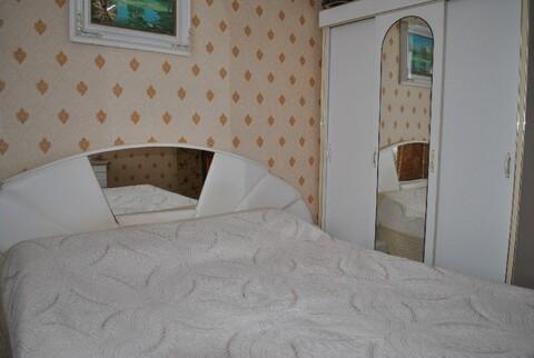 Продам 3-к квартиру, Кубинка Город, Армейская улица 13 - Фото 3