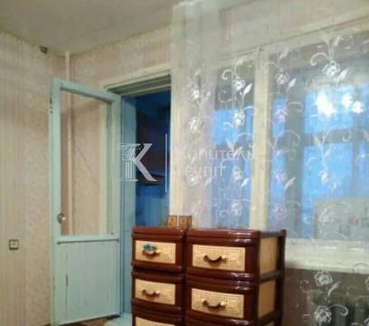 Объявление №65279324: Продаю 1 комн. квартиру. Тюмень, ул. Седова, 66,