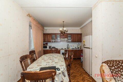 Продажа квартиры, Новосибирск, Ул. 25 лет Октября - Фото 5