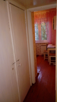 Квартиры, ул. Папина, д.33 - Фото 4