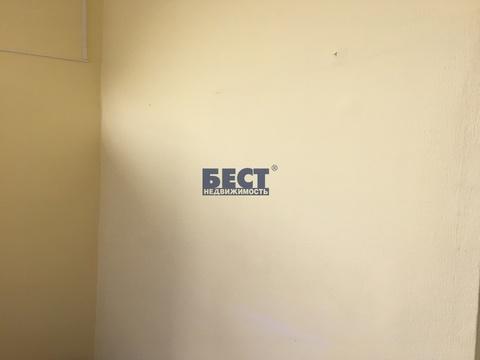 Двухкомнатная , улица Яузкая , д.6-8, стр.4, ЦАО - Центральный округ, . - Фото 5