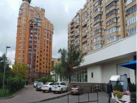 Продажа квартиры, м. Белорусская, Большая Грузинская - Фото 3