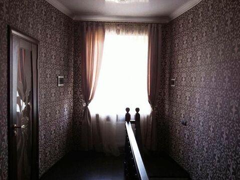 Продается таунхаус г Краснодар, хутор Ленина, ул Деловая, д 46 - Фото 3