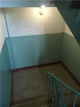Квартира по адресу. (ном. объекта: 1209) - Фото 4