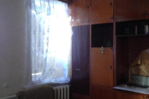 1 ком квартира пр Эскадронный дом 17 - Фото 1