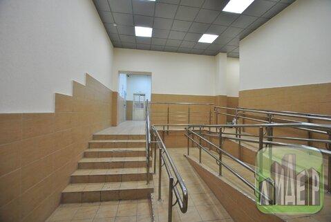 2 комнатная квартира в кирпичном доме Мусы Джалиля 25 - Фото 2