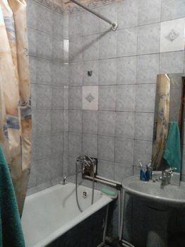 Аренда комнаты, Владивосток, Ул. Борисенко - Фото 2
