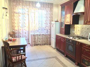 Аренда квартиры, Самара, Ул. Осипенко - Фото 1