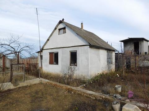 Продажа дачи, Севастополь, ст Колос - Фото 4