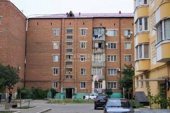 Продажа квартиры, Махачкала, Улица Каммаева - Фото 2