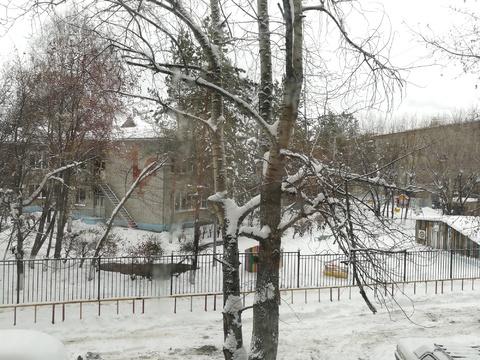 Пансионат в центре города, район Студгородка, 18,6 кв.м. - Фото 4