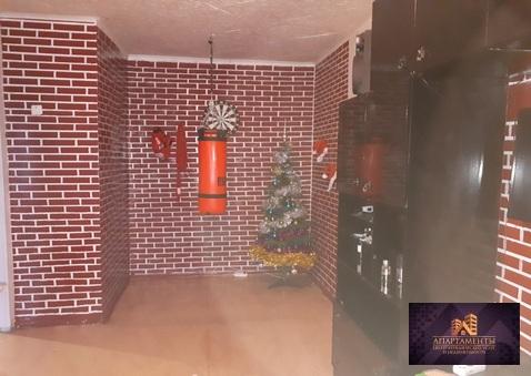 Продам однокомнатную квартиру в Серпухове, Ул. Российская - Фото 3