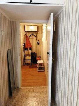 Продается комната Люберецкий п.Малаховка, ул.Дачная, д.6 - Фото 5