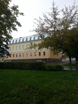 Предлагаем площади в центре г. Барнаула. - Фото 1