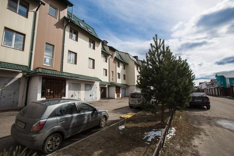 Продам 5-комнатную квартиру в Заволжском районе, ул.Красноборская . - Фото 2