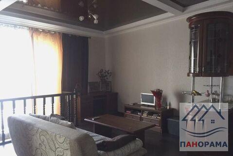 Продажа квартиры, Севастополь, Античный пр-кт. - Фото 4