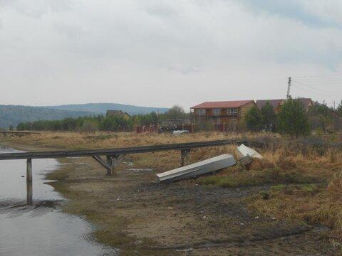Продажа дома, Бутырки, Иркутский район, - - Фото 5