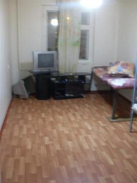 Улица Бунина 8; 3-комнатная квартира стоимостью 17500 в месяц город . - Фото 2