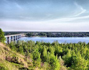 Продажа участка, Борисцево, Заволжский район, 52 - Фото 2