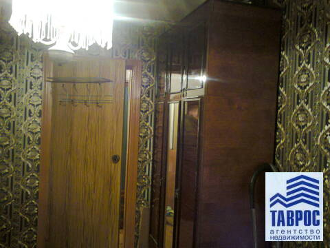 Сдается 2-комнатная квартира в Центре, ул.3-и Бутырки, д.2 - Фото 3