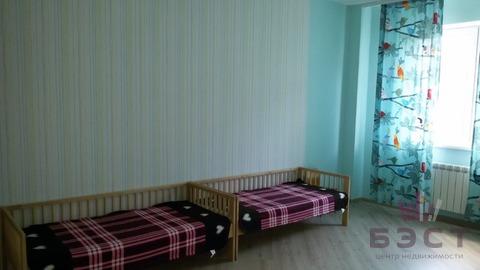 Квартира, пер. Шадринский, д.14 к.1 - Фото 2