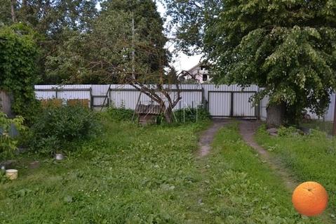 Продается дом, Можайское шоссе, 40 км от МКАД - Фото 3