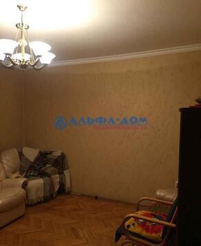 Продам квартиру , Москва, Даниловская набережная - Фото 1