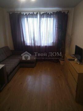 Продажа квартиры, Колпино, Вознесенское шоссе - Фото 5