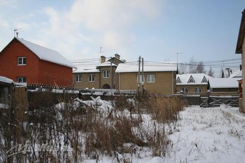 Коттедж, Уварово - Фото 2