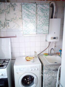 Аренда квартиры посуточно, Кизел, Ул. Привокзальная - Фото 2