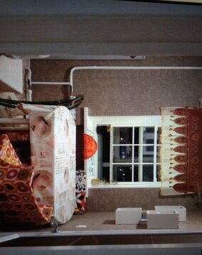 Сдается в аренду квартира г Тула, Красноармейский пр-кт, д 1 - Фото 3