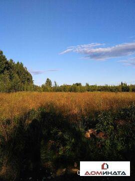 Продажа участка, Александровское шоссе - Фото 4