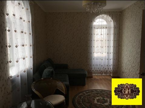 Продажа дома, Калуга, Ул. Ромодановская - Фото 3