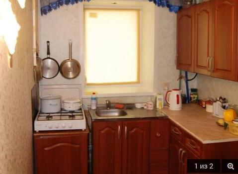 Квартира в Боровске - Фото 2