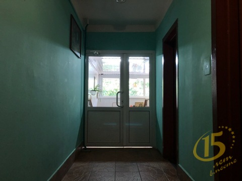 Продажа двухкогмнатной квартиры - Фото 2